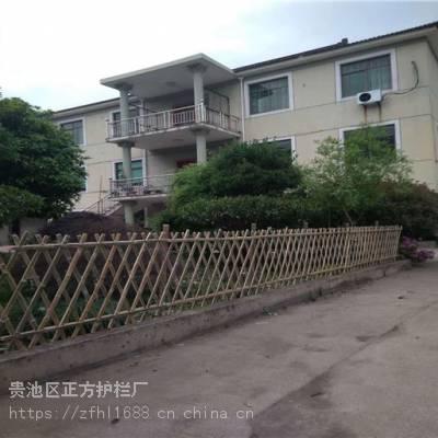 资讯:锡林郭勒太仆寺旗铁艺围栏围墙护栏