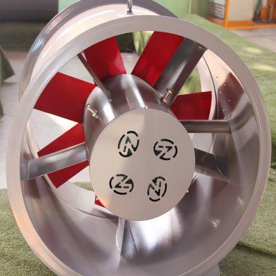 德州3C风机生产厂家企业