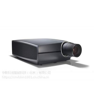 巴可F80-Q9 分辨率WQXGA 2560*1600 9000流明 双色激光投影机 4万小时正投