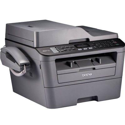 徐汇区兄弟打印机上门维修中心,兄弟一体机硒鼓墨盒上门安装更换