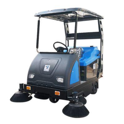 全天候扫地机哪家好-济宁集合达清洁设备-贵州扫地车