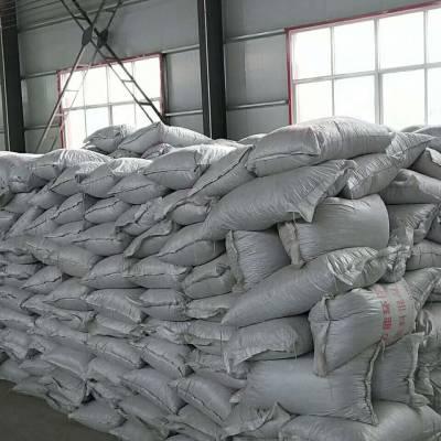 新型轻集料混凝土厂,生产厂家 ,江西赣州宁都