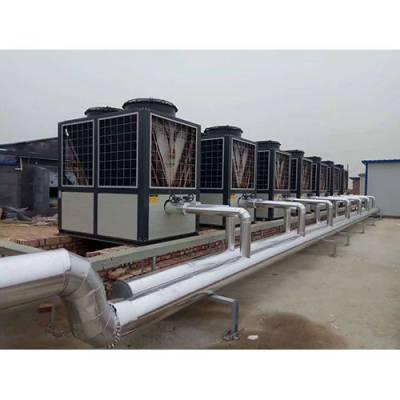 庆阳办公楼空气能设备WR-R429庆阳办公楼空气能设备