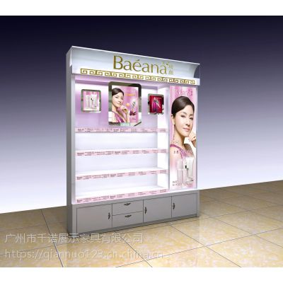 千诺厂家直销专业定制展柜烤漆卖场专家欢迎来电