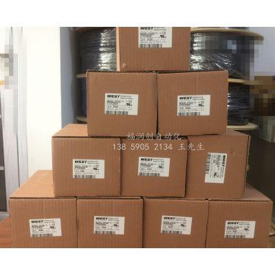 全新原装WEST英国P4100-2110002 温度控制器现货