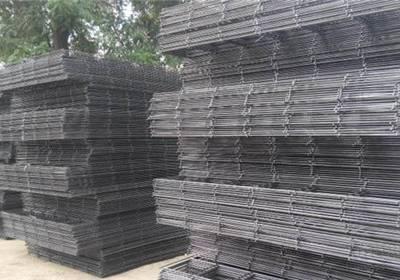 赣州铁丝网生产厂家性价比出众「多图」