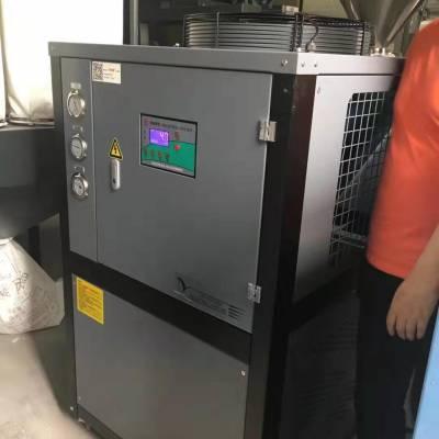 低温风冷冷水机组批发 常温风冷冷水机 型号全价格优