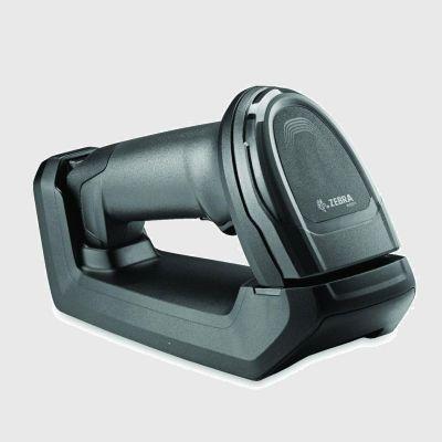 供应斑马DS8178无线二维扫描器斑马金牌代理