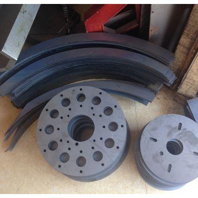 永康异型管切割-耐斯五金技术铸就品质-异型管切割厂家