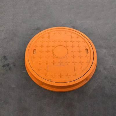 复合井盖模具-污水井盖模具-振通模具