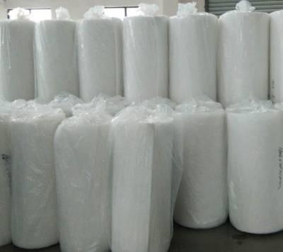 徐州初效过滤棉- 苏州滢欣源滤材-初效过滤棉怎么样