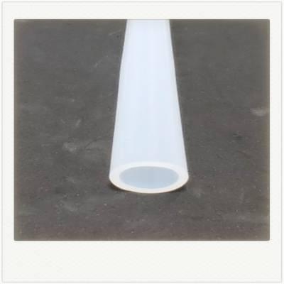 圆型防滑防水耐高温机械硅胶密封条