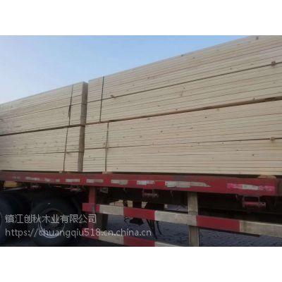 郑州建筑木方价格行情