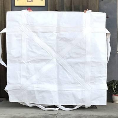 河北吨包袋厂-河北诺雷包装大量批发-河北吨包袋厂具体地址