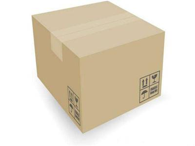 青岛食品包装厂-永合兴包装(在线咨询)-枣庄包装厂