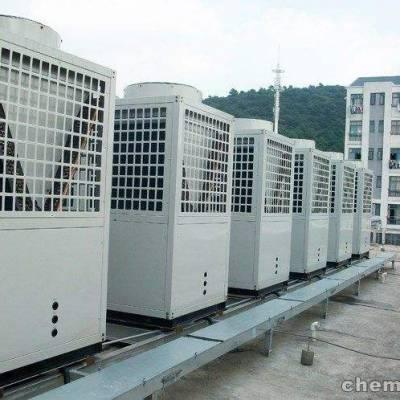 平凉宾馆空气能安装WS-R400平凉宾馆空气能安装