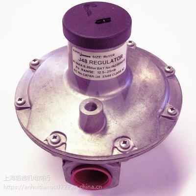 祥树原装进口FANUC 电源模块 A16B-2203-0910