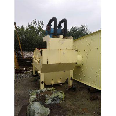 尾矿沙回收机批发-贵州尾矿沙回收机-鹏诚机械(查看)