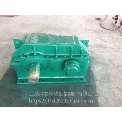 荆泰供应优质ZSY180-25-1圆柱齿轮减速机