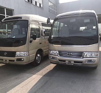 客车租赁-芜湖骏马租车有限公司-客车租赁价格