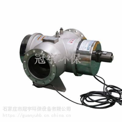 供应新疆中压紫外线消毒器中压紫外线消毒器厂家