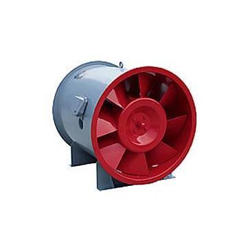 排烟双速风机-冠德空调设备排烟风机-排烟风机
