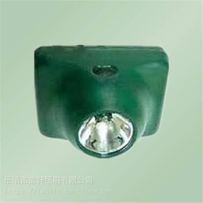 鼎轩供应BJQ5100-3W固态防爆强光头灯
