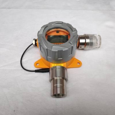 硫化氢报警器/硫化氢检测仪,工业硫化氢探头,硫化氢气体浓度检测监测仪-安泰吉华