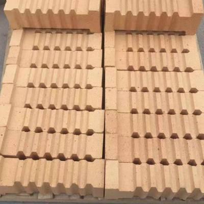 供应 炉顶专用高强度锚固砖、吊挂砖