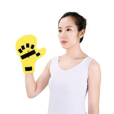 供应康信五指固定分指器 中风后手指恢复锻炼用