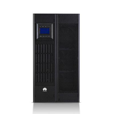 华为ups电源30kva集中监控电源5000-A-30KTTL价格