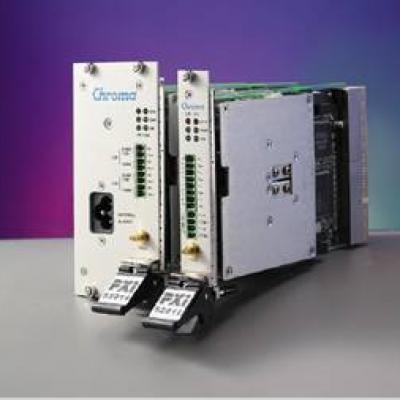 Chroma/致茂台湾52914可程式直流电源供应器