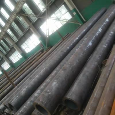 40Cr锅炉管12cr1movg合金管