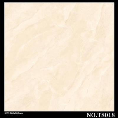 全瓷大理石瓷砖 800*800釉面砖 900*900 厂家直销