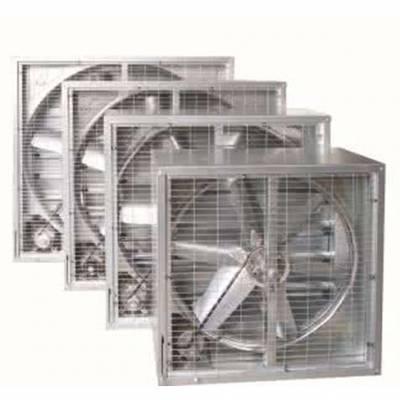 玻璃钢负压风机-合肥负压风机-安徽缘清