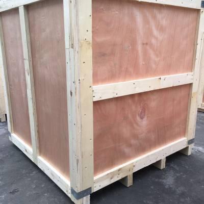 专业定制木箱包装,优选上海昌誉,经验丰富,价格合理,服务周全