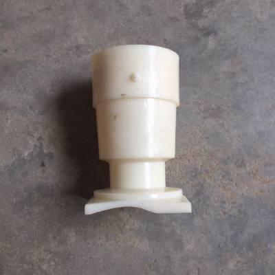 金日专用冷却塔喷头 带螺纹和不带螺纹 大量现货