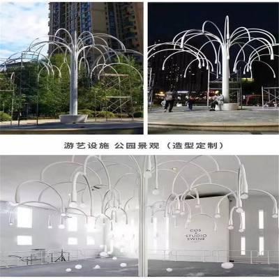 广东泡泡树0万棵松全国直销定制全国接单