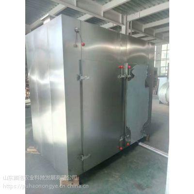 求购西藏小型干燥箱厂家 小型热风干燥箱 烘干中药丸的设备 益康机械多种可用