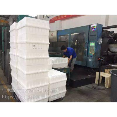混凝土塑料模具盛达模具-品牌合作价格低廉!