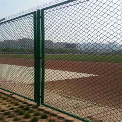 勾花网涂塑安平 广东铁丝网围墙护栏兴来 护坡勾花网生产厂家