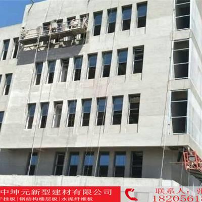上海中坤元25mm复式阁楼板厂家为你解除后顾之忧!