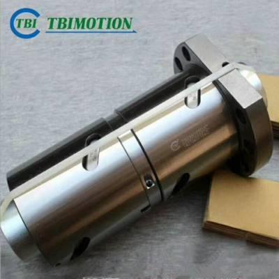 专业制作台湾TBI滚珠丝杠SCI03205-4