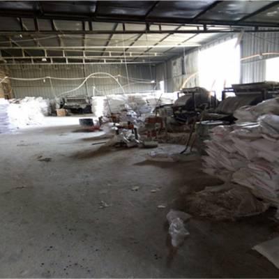 工业片碱的用途-工业片碱-河南尊荣环保(查看)