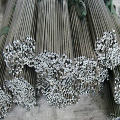 skd11硬度,高碳高铬合金工具钢棒,SKD11圆棒,深圳工具钢圆钢,SKD11模具钢