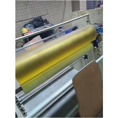 非标自动化设备-非标自动化设备生产商-佳泰机电设备