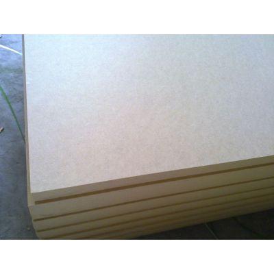 100%纽西兰进口全松木环保精装修中纤板