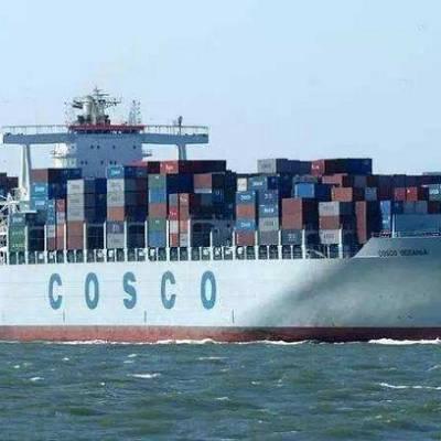 非洲PVOC多少钱-非航520-非洲PVOC