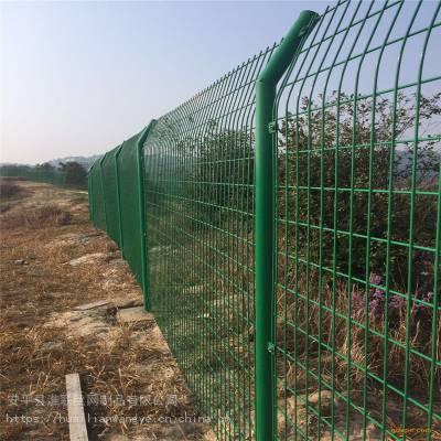 圈山网围栏 圈地网围栏 市政隔离网