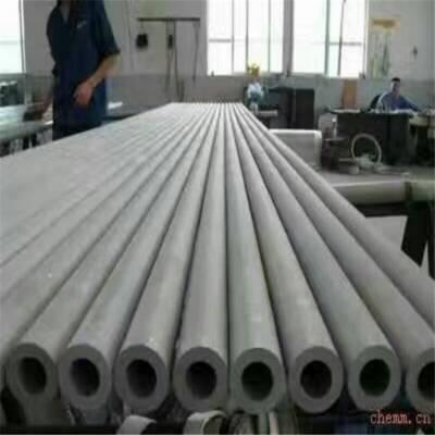 广东江门 不锈钢卷板批发 不锈钢卷板开平机厂家 镜面钛金